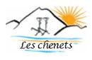 Gites Les Chenets – Lac Chambon